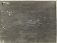62d.E18 [Becordel and Fricourt] August 9, 1918