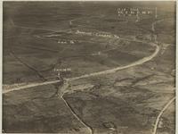 Air Photo 51b.E.8.c.