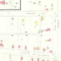 Orangeville, Ontario (Dufferin County) : [sheet 06]