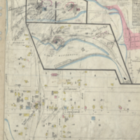 Callander, Ont., District of Nipissing