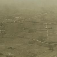 Air Photo 28.L.19d.