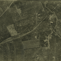 27.X14 [les Ormes, West of Meteren] July 12, 1918