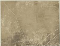 Air Photo 51b.W.16.22.