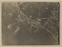Air Photo 36c.U.7.b.d.8.a.c.