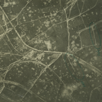 28.M3 [North of Westoutre, South of Reninghelst] July 20, 1918