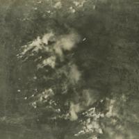 Air Photo 28.N.30.36.O.26.