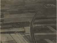 Air Photo 57c.E.2.8.9.