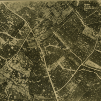 27.X20 [Between Moolenacker and Meteren] June 27, 1918