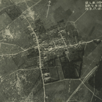 51b.V9 [Cagnicourt] September 19, 1917