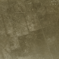 20.O36 [Marechal Farm and Colombo House, Houthulst Forest] December 18, 1917