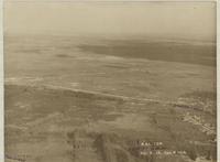 Air Photo 51b.Q.30.a.