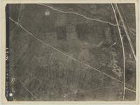 Air Photo 36c.T.6.c.2.b.U.7.c.