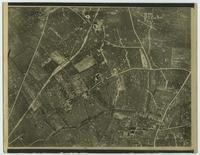 27.X13 [Moolenacker and les Ormes West of Meteren] June 29, 1918