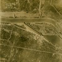 Air Photo 12.M.21.