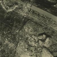 Air Photo 28.I.34c.d.O.4a.b.