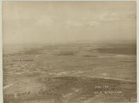 Air Photo 51b.W.5.a.