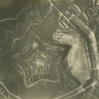 Air Photo 36.K.31b.d.32a.c.