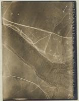 66e.R30 [Northwest of St. Mard-les-Triot] August 14, 1918