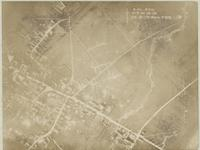 51b.W10 [Marquion] September 25, 1918