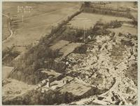 57c.E1 [Inchy-en-Artois] September 3, 1918