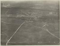 62d.L15 [Bray-sur-Somme and Yakko Copse] August 9, 1918