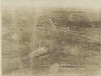 Air Photo 51b.Q.23.a.