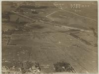 51b.W26 [Canal du Nord, Between Inchy-en-Artois and Sains-lez-Marquion] September 3, 1918