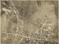 51b.W16 [Marquion] September 25, 1918