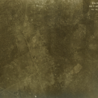20.P25 [Massena and Thann Cross Roads] December 10, 1917