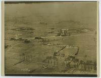 28.K24 [Dibsland and Somerby Farms] October 1, 1918