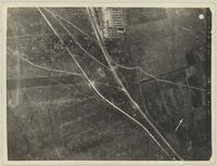 Air Photo 36b.X.11.