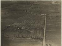 36a.Q34 [Hinges Road between Hinges and Boheme, Merville Front] June 30, 1918