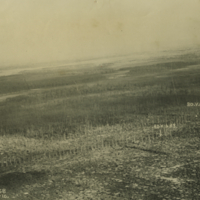 20.V1 [German Huts West of Schaap Balie] November 9, 1917