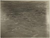 36a.X16 [Merville Front, East of Locon and South of Lacouture] June 16, 1918