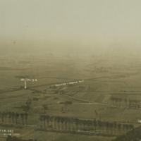 Air Photo 28.L.19b.20c.