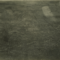 28.O2 [St. Eloi Craters] April 23, 1917