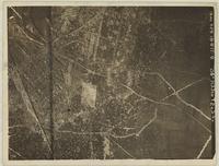 Air Photo 36c.U.7.
