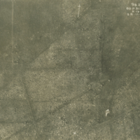 20.P31 [Six Roads and Kleber Farm West of Schaap-Balie] November 29, 1917