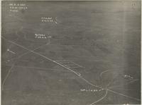 Air Photo 62c.A.25.b.62d.L.2.b.c.d.