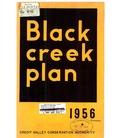 Black Creek plan