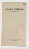 Ausable Valley conservation report-12_TitlePage