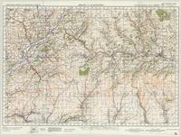 Brecon & Llandovery