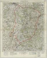 Aldershot Command