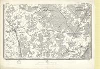 View map for PC0008WW1MAP