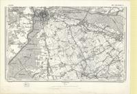 View map for PC0009WW1MAP