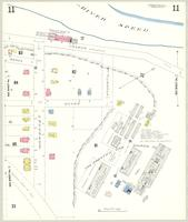 Preston, Ont. : [sheet] 11