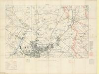 View map for PC0055WW1MAP