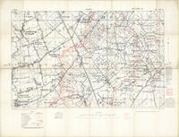 View map for PC0069WW1MAP