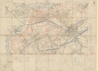 View map for PC0090WW1MAP