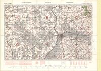 View map for PC0196WW1MAP